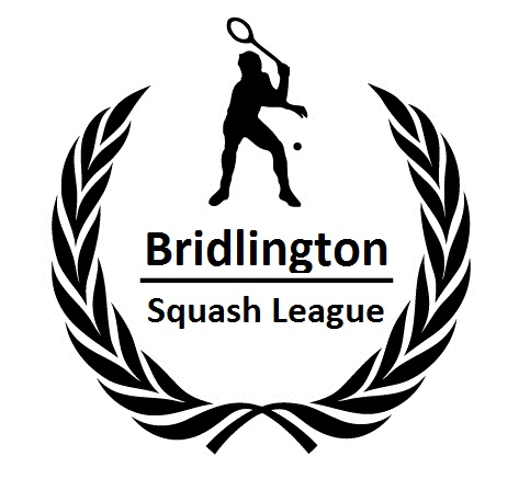 www.bridlingtonsquashleague.co.uk